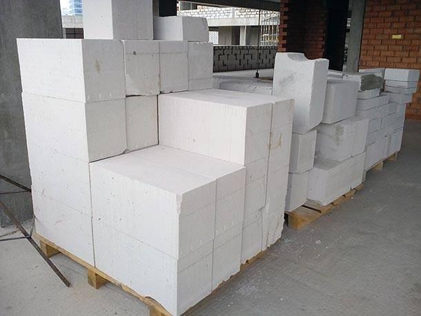 Особенности применения минваты в плитах. размеры минваты в плитах