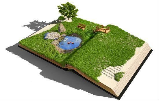 Проведение торгов с целью получения земельного участка в аренду