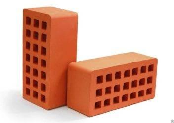 В чем плюсы постройки дома из керамического кирпича? на сайте недвио
