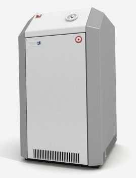 Двухконтурный газовый котел ферроли (10-32-40 квт): инструкция по эксплуатации настенного и атмосферного вариантов
