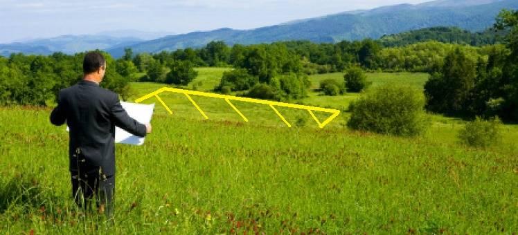 Как проверить земельный участок перед приобретением? ➜  жизненные ситуации от владей легко