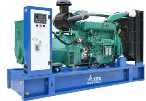 Дизельный генератор 100 кВт: обзор популярных моделей и как выбрать устройство с высокой мощностью