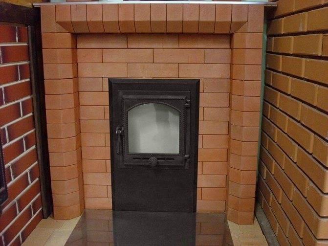 Строительство кирпичной бани своими руками: фото, видео, пошаговая инструкция кладки стен и внутренней отделки