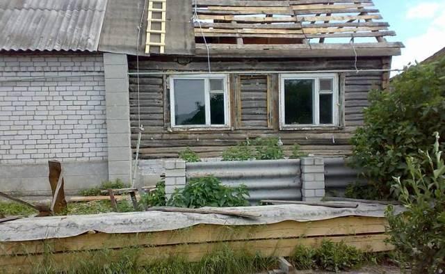 Строительство без разрешения: как получить, если жилой дом уже построен, можно ли строить и какой штраф за это грозит, как оформить постройку?