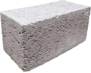 Керамзитобетонные перегородки: размеры перегородочных блоков и кладка перегородки, вес блоков из керамзитобетона для межкомнатных перегородок