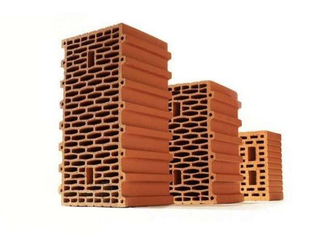 Керамические блоки кайман 30 и 38: размеры теплоэффективных камней, цена, отзывы потребителей, для каких стен подходят, особенности кладки