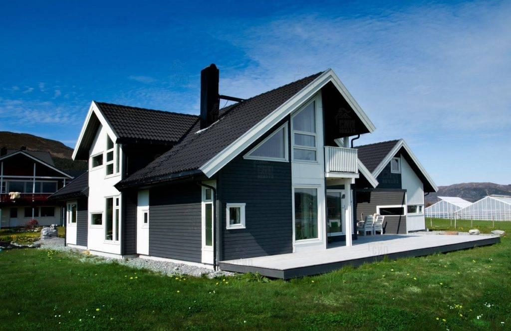 Цена дома из сип-панелей: сколько стоят материалы, стоимость работ, расчеты и составление сметы на строительство, расходы и фото жилья из sip-плит