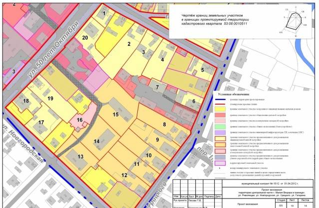 Почему участка нет на публичной кадастровой карте: причины отсутствия, что делать если отсутствует регистрация или разграничение