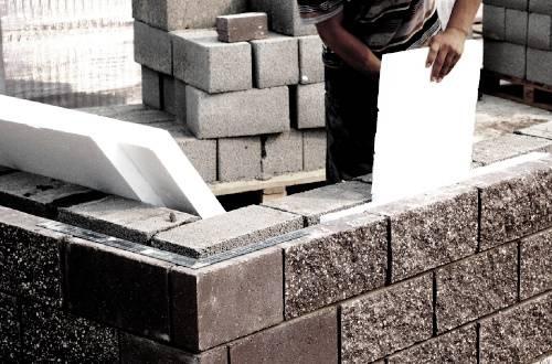 Гост 33126-2014 блоки керамзитобетонные стеновые. технические условия