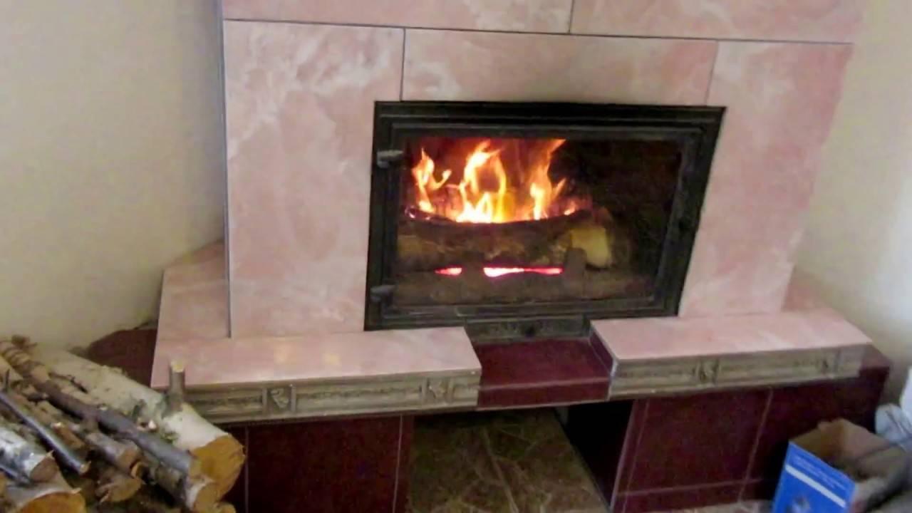 Печь-камин для дачи длительного горения (73 фото): рейтинг и отзывы о моделях бавария, петроград и других