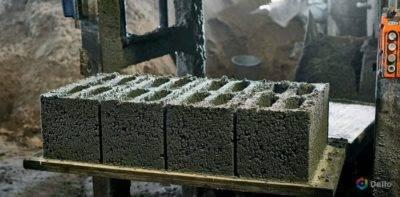 Плюсы и минусы керамзитобетонного дома