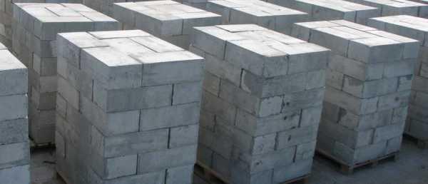 Вес пеноблока 600х300х200, сколько штук в кубометре, как подсчитать вес стен из блоков