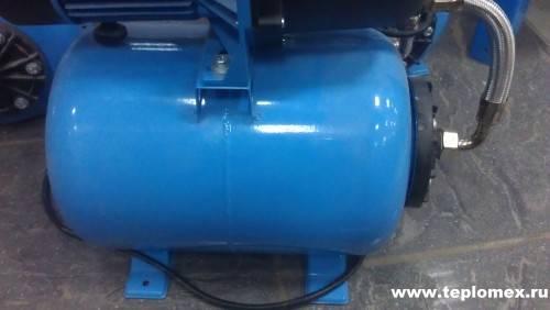 Отопление и газовые котлы агв: характеристики, установка аогв