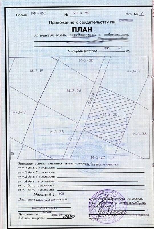 Межевание границ земельного участка: порядок проведения платной процедуры и за счет государства, особенности при увеличении границ