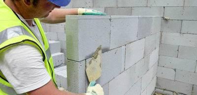 Гидроизоляция стен: как сделать в квартире изнутри и снаружи, горизонтальная пароизоляция внутри кирпичных сооружений, варианты для внутренних работ, изоляция в грунте