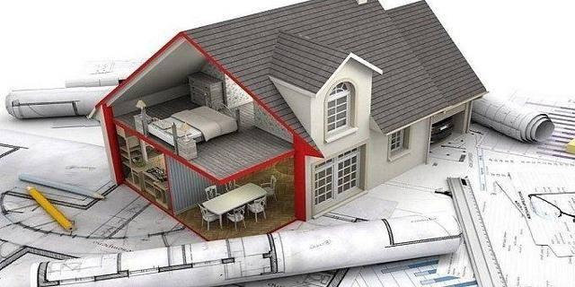 Документы, необходимые для покупки земельного участка: что требуется от каждой из сторон