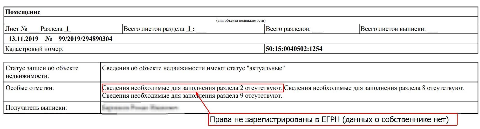 Pkk5 rosreestr ru - публичная кадастровая карта онлайн
