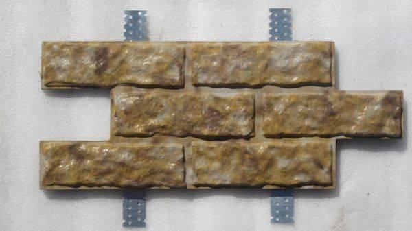 Полимерпесчаная тротуарная плитка: выбираем для тротуаров песчаную брусчатку из полимерных материалов, укладка своими руками, отзывы