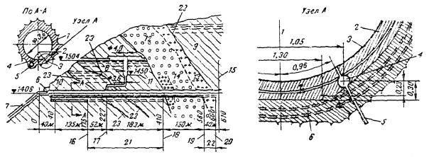Гидравлический расчет дренажа. расчет дренажа- ооо экогидропроект