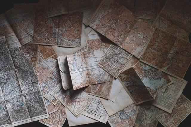 Как узнать информацию о границах земельного участка: что это такое, способы проверки и какие сведения можно посмотреть