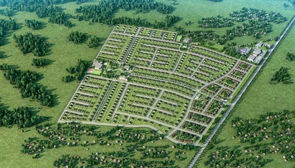 Cколько стоит дарственная на дом и землю у нотариуса?