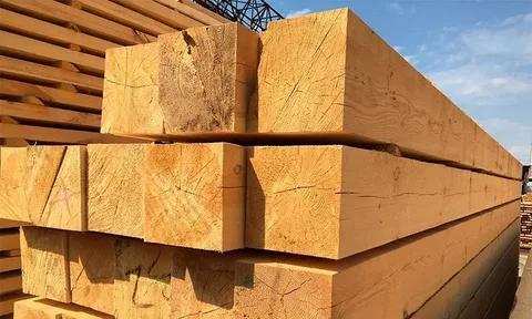 Виды обрезных досок – сорта, характеристики и особенности использования при строительстве