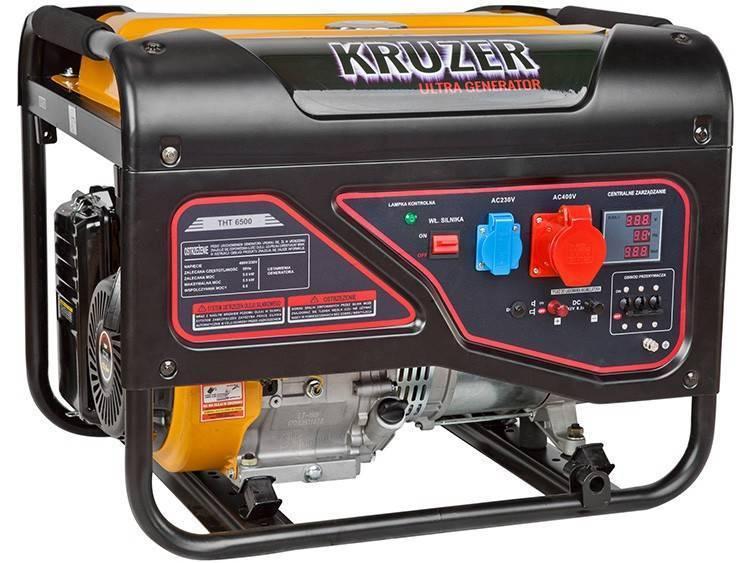 Лучшие бензиновые генераторы: какой бензогенератор выбрать для дома? рейтинг бензогенераторов 2-3 квт и 5-6 квт, другие модели