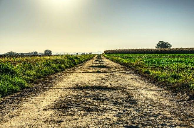 Покупка земли под ижс — особенности составления договора и другие нюансы
