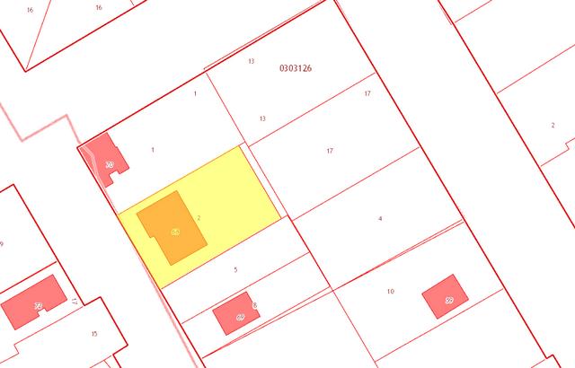 Согласование границ при межевании земельного участка: как сделать или провести межевание и можно ли без согласия соседей, порядок данного действия и образец бланка, а также на какие законодательные акты ссылатьсясвоё