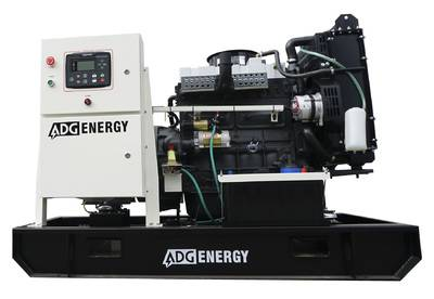 Лучшие электрогенераторы