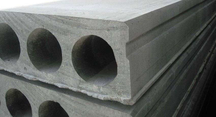 Стеновые панели железобетонные - 65 предложений в россии, сравнить цены и купить