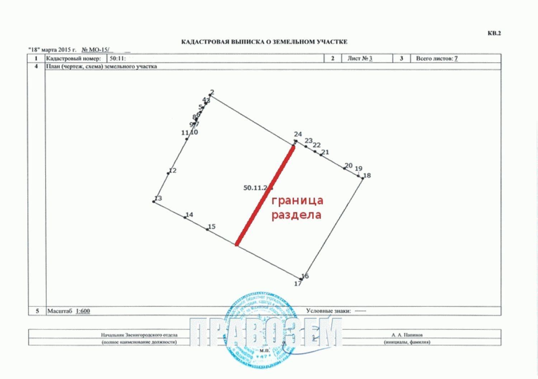 Как заказать межевание земельного участка и можно ли провести его самостоятельно