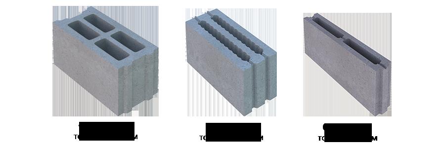 Кирпичная кладка – стоимость за кубометр и квадратный метр кирпичная кладка – стоимость за квадратный метр и кубометр кладки — onfasad.ru