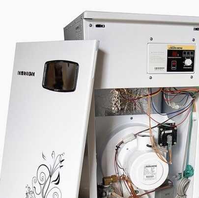 Ferroli fortuna f24 pro – инструкция по эксплуатации, технические характеристики и отзывы владельцев - теплоэнергоремонт