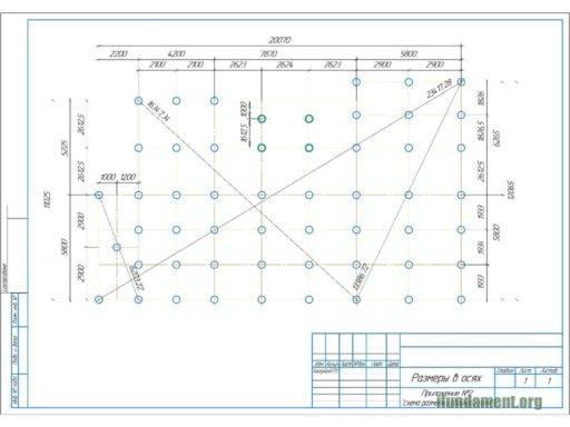 Экономичность и простота монтажа: применение винтовых и забивных свай для строительства террасы