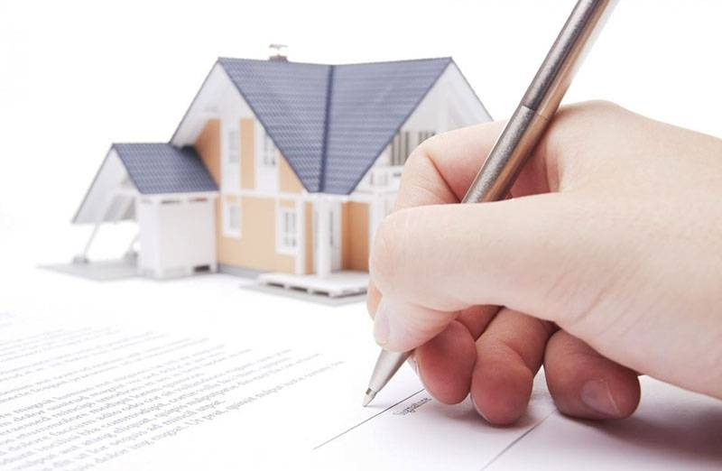 Что грозит за строительство жилых и нежилых объектов без разрешения, как их легализовать?