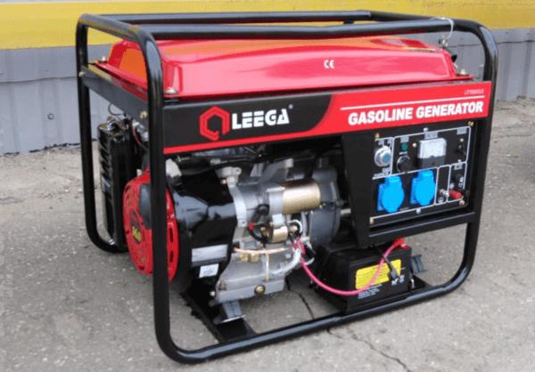 Топ-15 лучших бензиновых генераторов для дома и дачи и какой лучше выбрать: рейтинг 2020-2021 года и характеристики устройств