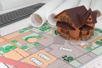 Разрешение на строительство не требуется: в каком случае нужно получать, а в каком выдача не нужна, что можно строить без него?