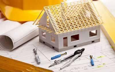 Что можно строить на землях ИЖС: дом, баня и другие постройки