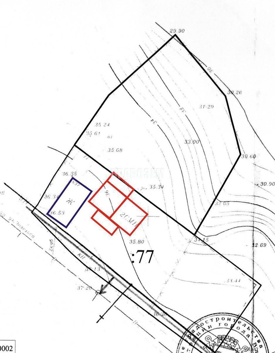 Можно ли оформить землю в собственность, если нет документов и как это сделать?