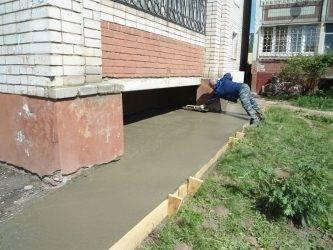 Прейскурант. расценки на демонтажные работы в ростове-на-дону - мастерская