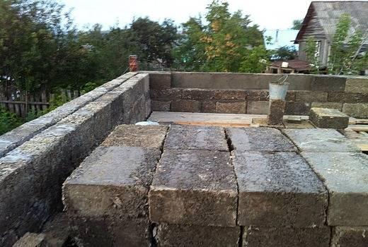 Стоит ли использовать стеновые панели из арболита для строительства дома