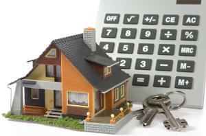 Какова стоимость услуг риэлтора и нотариуса при покупке и продаже земельного участка? нужна ли помощь специалиста?