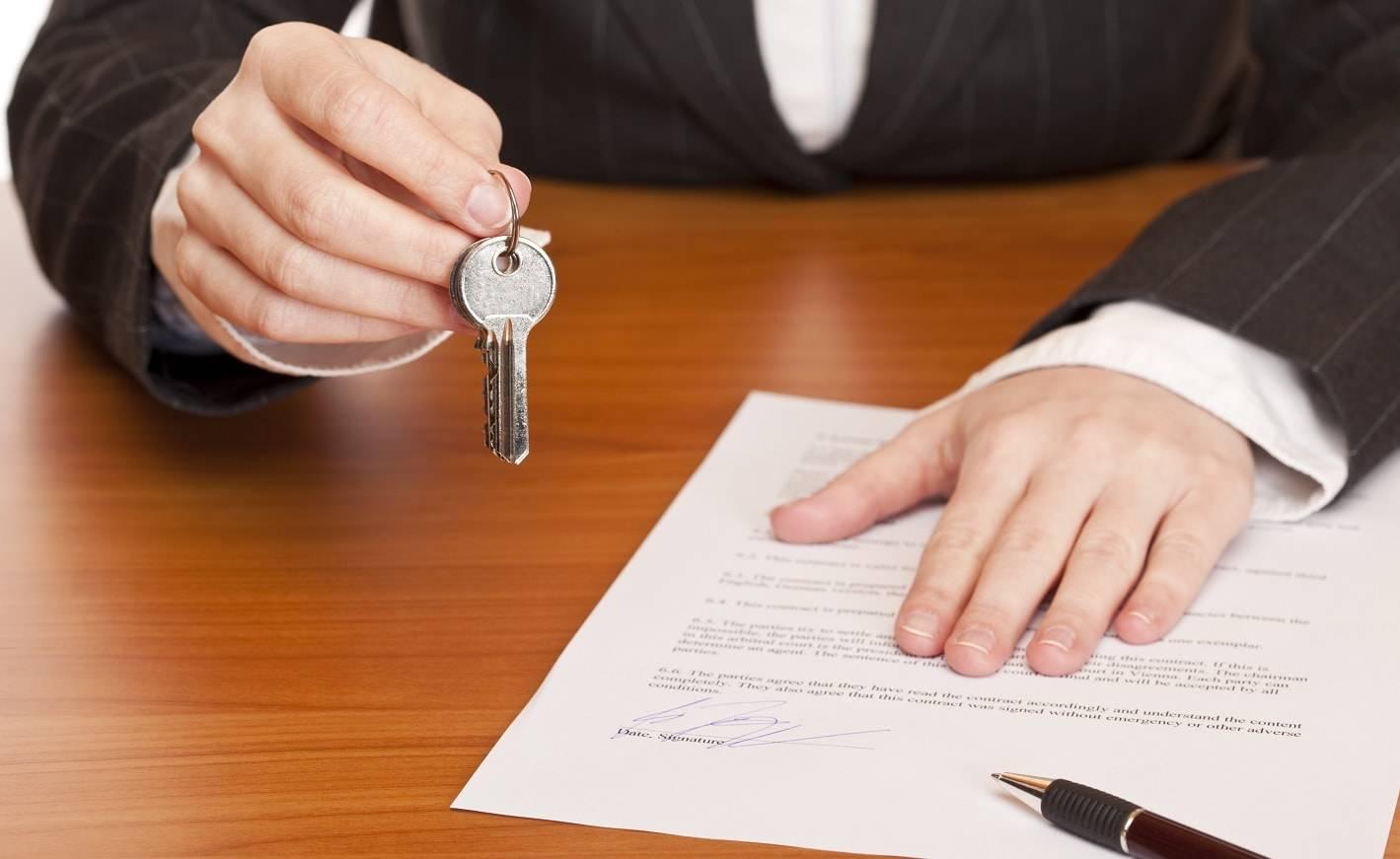 Покупка загородного дома: какие документы нужно потребовать от продавца?