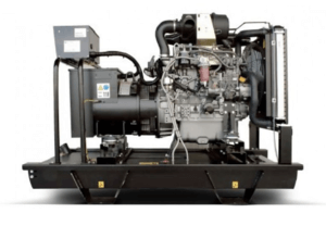 12 лучших электрогенераторов – рейтинг 2020 года