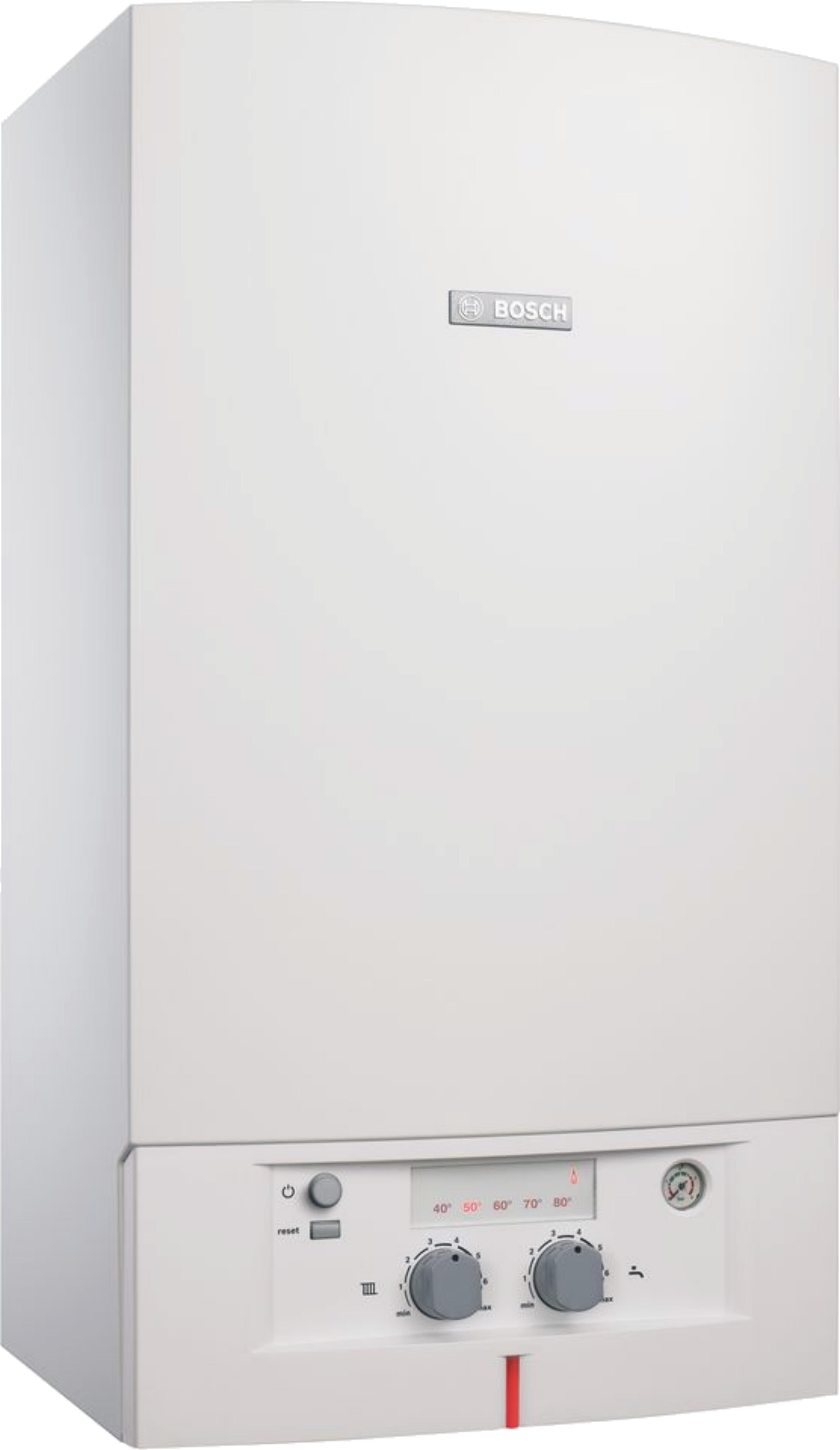 Газовый котел bosch gaz 4000 w zwa 24-2 k 22 квт двухконтурный: отзывы, описание модели, характеристики, цена, обзор, сравнение, фото