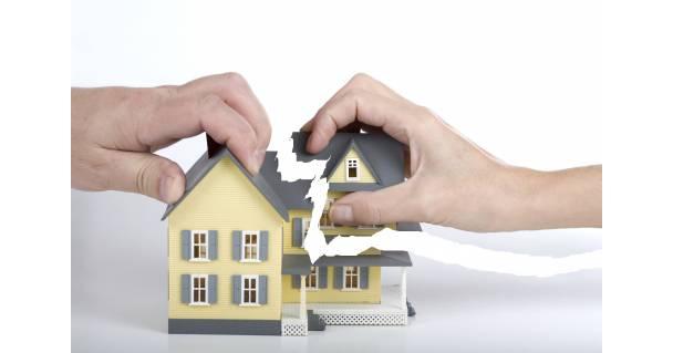 Межевание земельного участка без согласования с соседями: как правильно провести и в каких случаях согласие не требуется