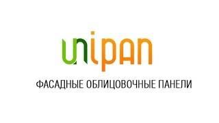Фасадные панели unipan (унипан) или ханьи: плюсы и минусы, технические характеристики и технология монтажа