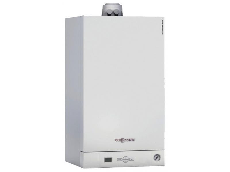 Настенные газовые котлы viessmann (24 квт): достоинства и недостатки однокнтурного и двухконтурного типа, а так же отзывы владельцев