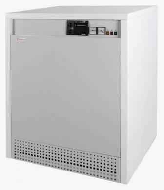 Как правильно настроить газовый котел protherm гризли (65-150 klo) + отзывы владельцев